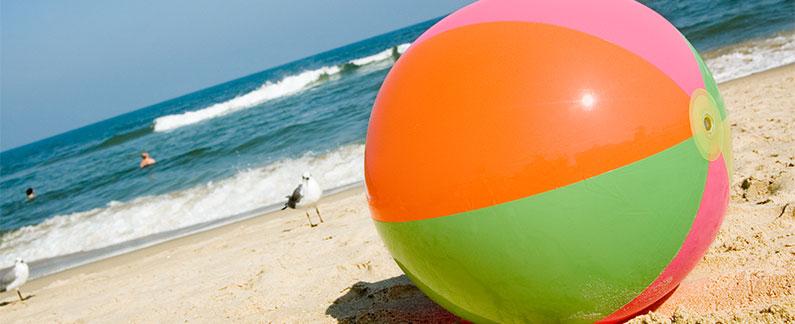 Virginia Beach Vacations
