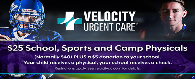 discounted-sports-physicals