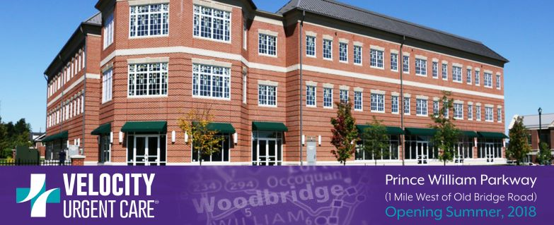 WOODBRIDGE-BLOG (032)