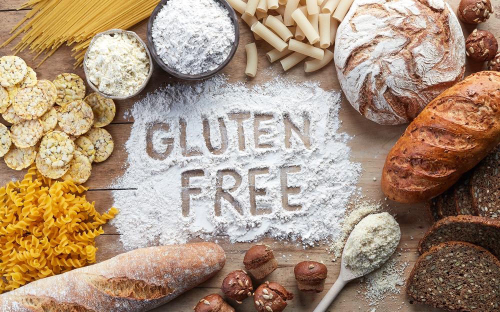 Much Ado About Gluten: What is Celiac Disease?