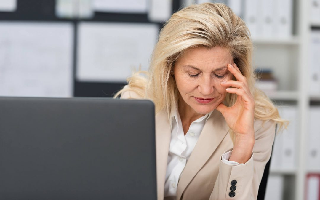 How to Know if a Migraine is Something More Serious and When to Seek Care
